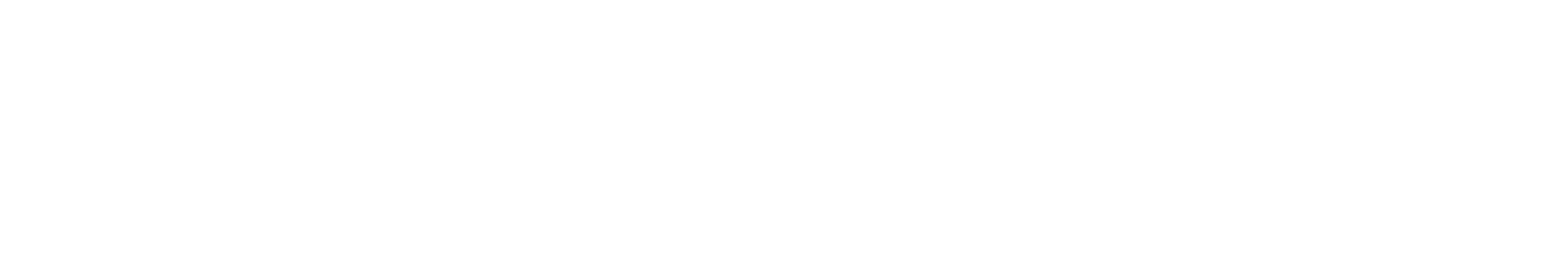 Goharzi | Digital Media Designs